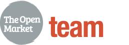 om-talents-logo1